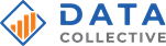 Data Collective